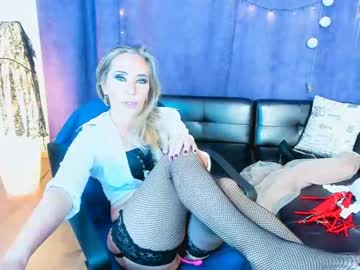 Chaturbate milana_banks video with dildo from Chaturbate.com