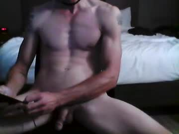 Chaturbate slipnslide420710 record show with toys