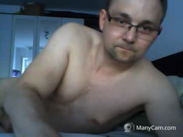 Chaturbate student3982 webcam show from Chaturbate