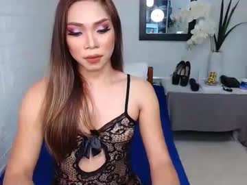 Chaturbate sultrykassandra chaturbate video with toys