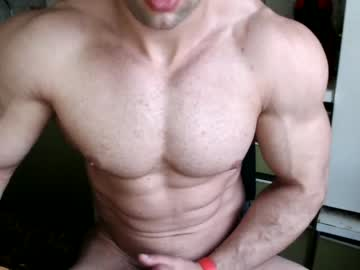 Chaturbate sweetmuscles_boy chaturbate private XXX show