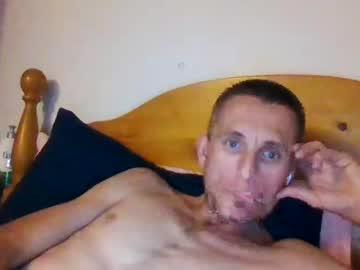 Chaturbate badude77 cam video