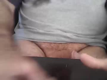 Chaturbate mike24464 record premium show video from Chaturbate.com
