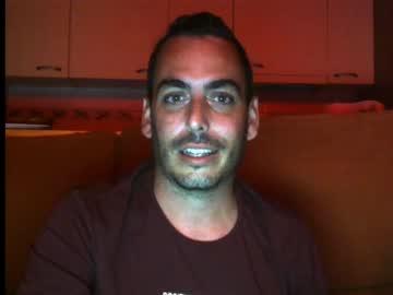 Chaturbate pesardilla webcam video