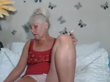 Chaturbate 00cleopatra webcam show from Chaturbate
