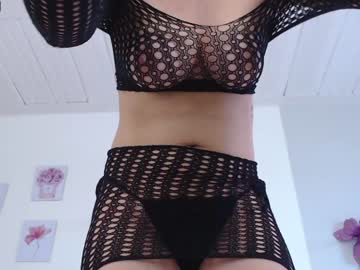 Chaturbate clavelgh video from Chaturbate