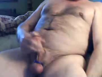 Chaturbate doggerdong chaturbate show with toys