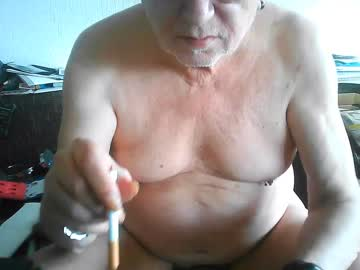 Chaturbate johan1948 record video with dildo from Chaturbate