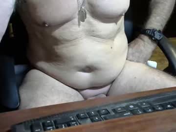 Chaturbate nude4me record video with toys