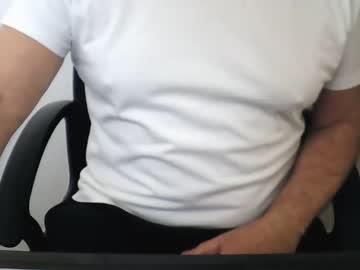 Chaturbate scotti30 webcam show