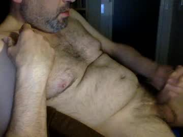 Chaturbate jim_dick record cam video