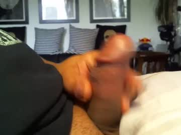 Chaturbate kitkater8868 record private show from Chaturbate.com