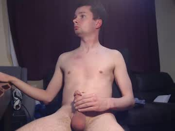 Chaturbate mccabe02 webcam show from Chaturbate