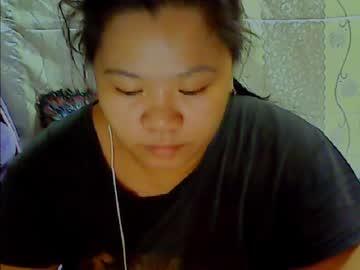 Chaturbate zaferah record public webcam