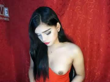 Chaturbate chelsey98 record video with dildo from Chaturbate