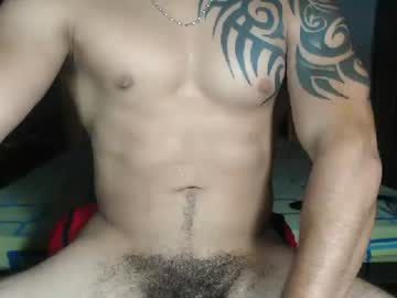 Chaturbate davemax6082 record show with toys