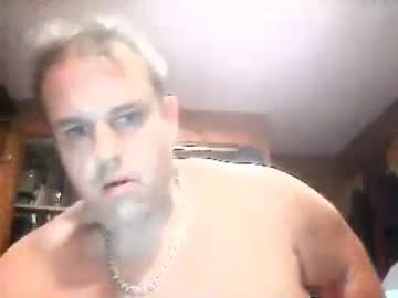 Chaturbate gatorbomb nude