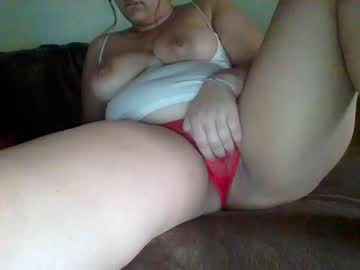 Chaturbate adellakitty record private show video from Chaturbate