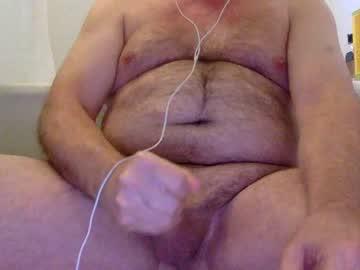 Chaturbate ttbb64 record private webcam from Chaturbate.com