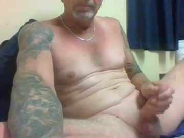 Chaturbate westcoastmagnum record private show video