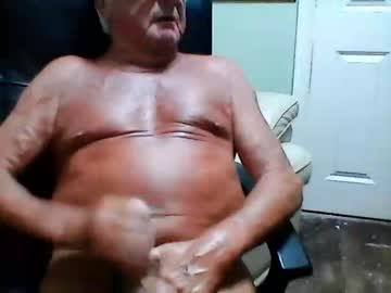 Chaturbate justaboutsex record public show from Chaturbate.com