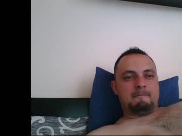 Chaturbate 2becomeone chaturbate blowjob video