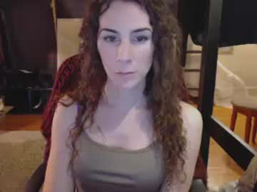 Chaturbate charlotte_chaton chaturbate private webcam