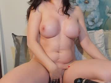 Chaturbate secretmistress01 record show with toys from Chaturbate