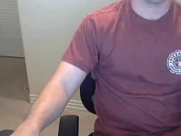 Chaturbate thestud6153 private show video from Chaturbate