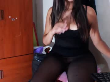Chaturbate stefanyhorny69 record private webcam from Chaturbate.com