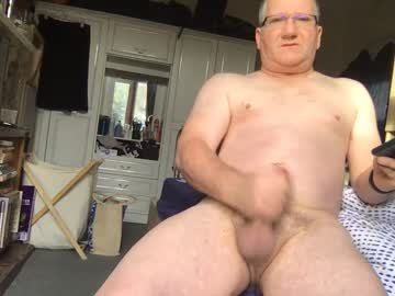 Chaturbate londoner_with_skin record private from Chaturbate.com