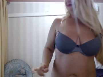 Chaturbate monna_me webcam show from Chaturbate