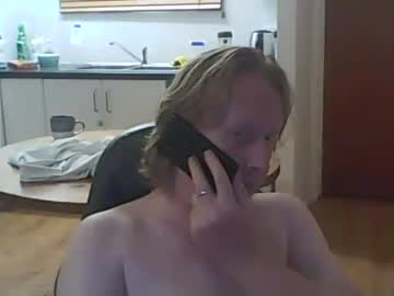 Chaturbate theredsnail private