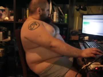 Chaturbate durlax chaturbate webcam video