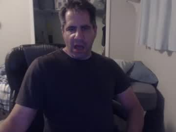 Chaturbate stephenhalimar webcam show