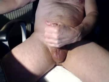 Chaturbate theswede77 chaturbate cam video