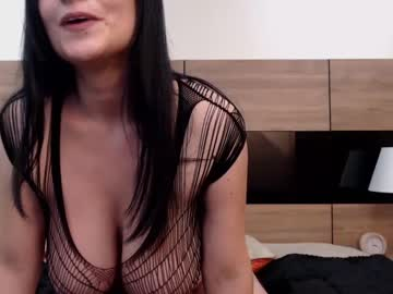 Chaturbate meganbeake private from Chaturbate.com