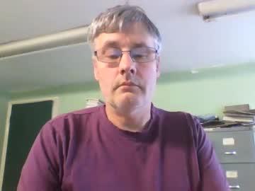 Chaturbate uorman record public webcam