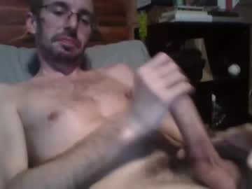 Chaturbate big1dsteves private show