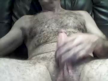 Chaturbate hairy4u2see video with dildo