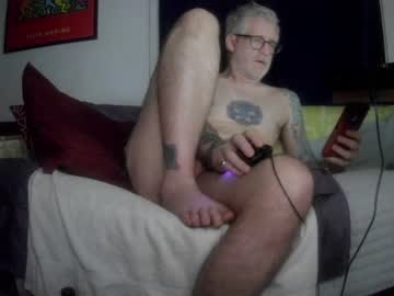 Chaturbate silverstroker record private webcam from Chaturbate.com