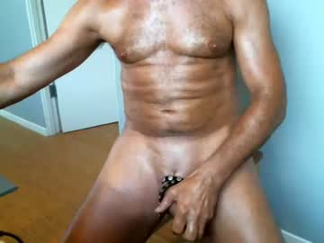 Chaturbate tanmanforyou4 private XXX video from Chaturbate