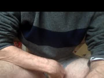 Chaturbate upwiththecock chaturbate private show video