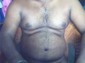 Chaturbate karthi1001 record private sex show