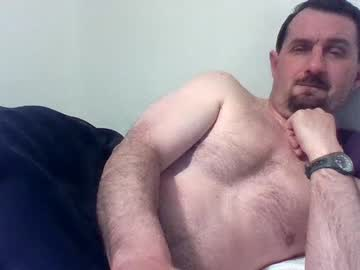 Chaturbate stehard1970 chaturbate private