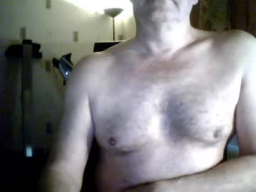 Chaturbate andymorris18 webcam video