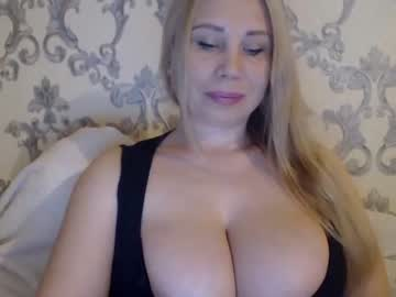 Chaturbate annashiny private sex show