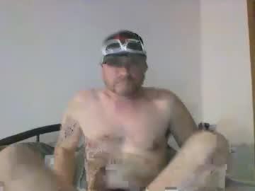 Chaturbate greatgazu record show with cum