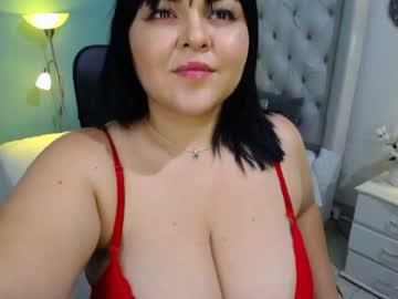 Chaturbate anie_honey chaturbate nude