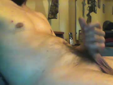 Chaturbate goodwrench31671 record cam video from Chaturbate.com